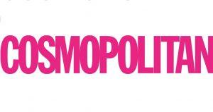 Cosmopolitan- Nicole DiGiacobbe Photography