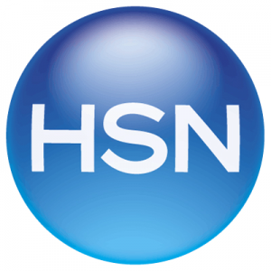 home-shopping-network-logo