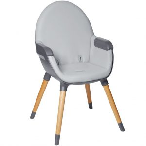 03_nursery_highchair_s_h1500_