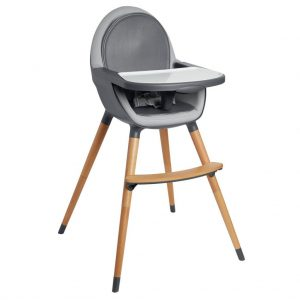 05_nursery_highchair_s_h1500_