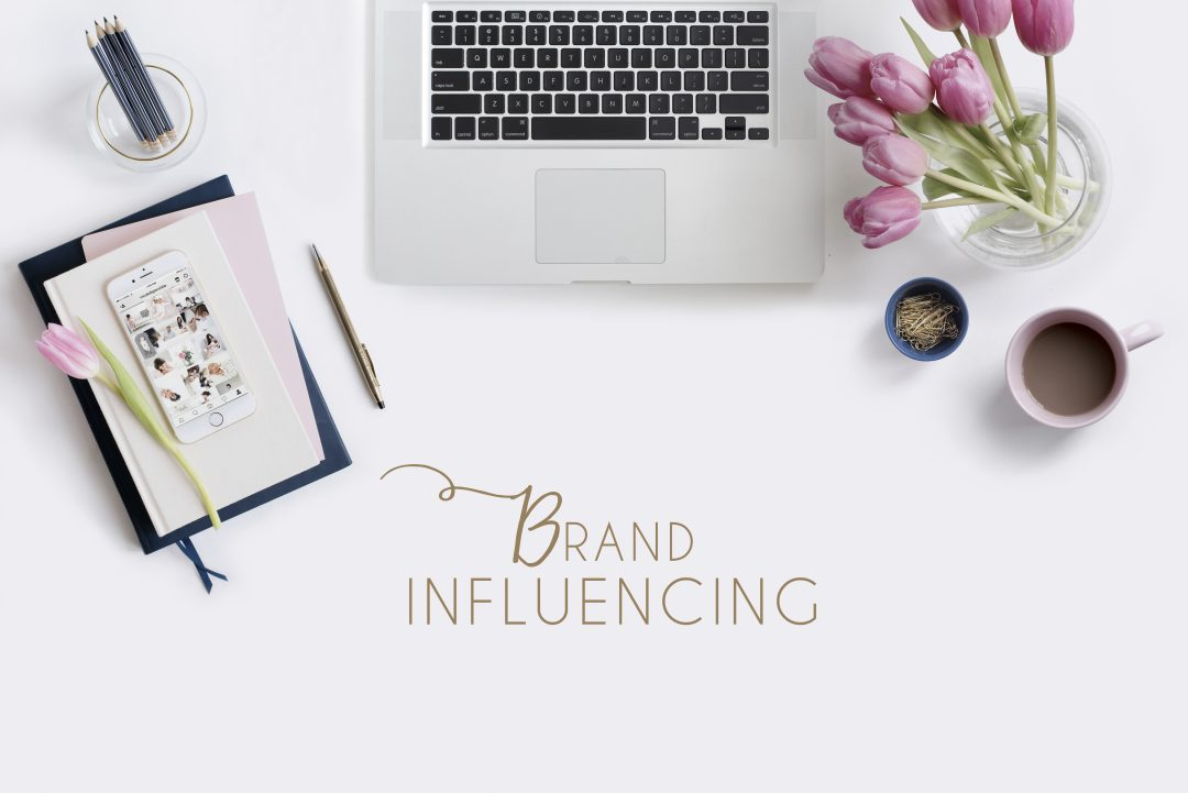 Brand-Influencing-social-media-marketing-instagram