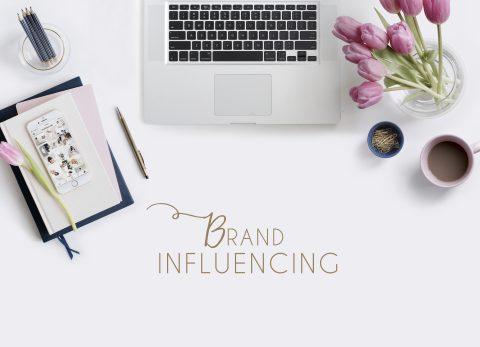 Brand-Influencing-social-media-marketing-instagram