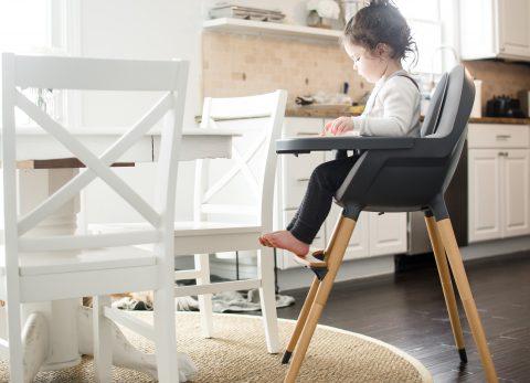 Skip Hop High Chair