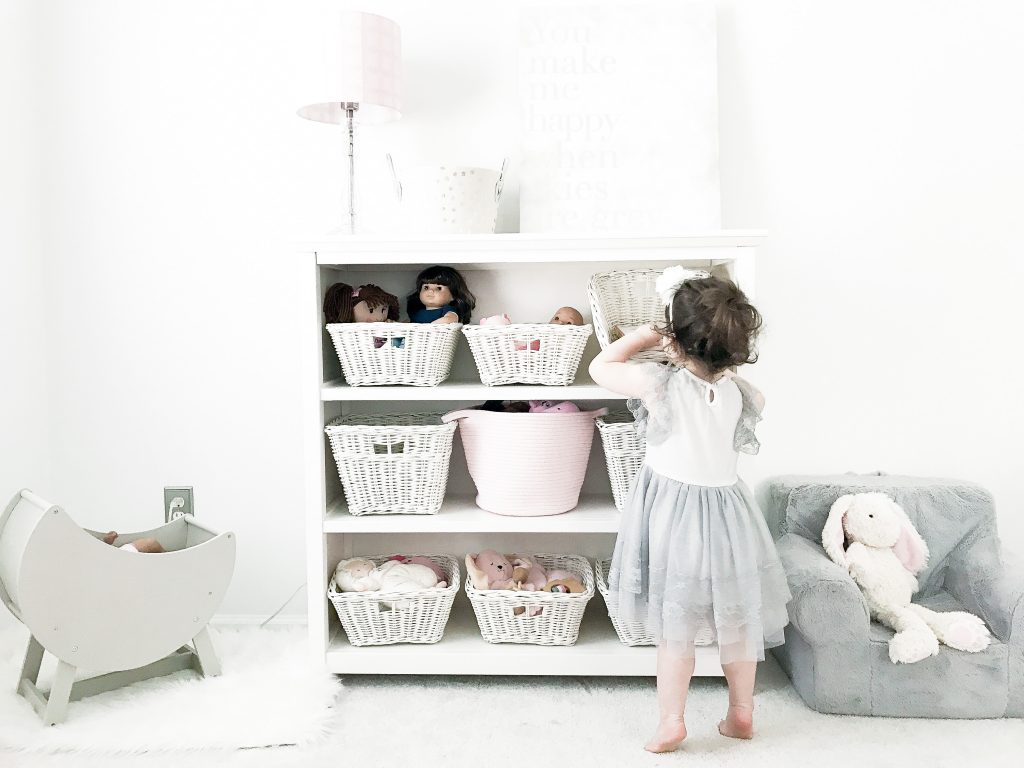 playroom-storage