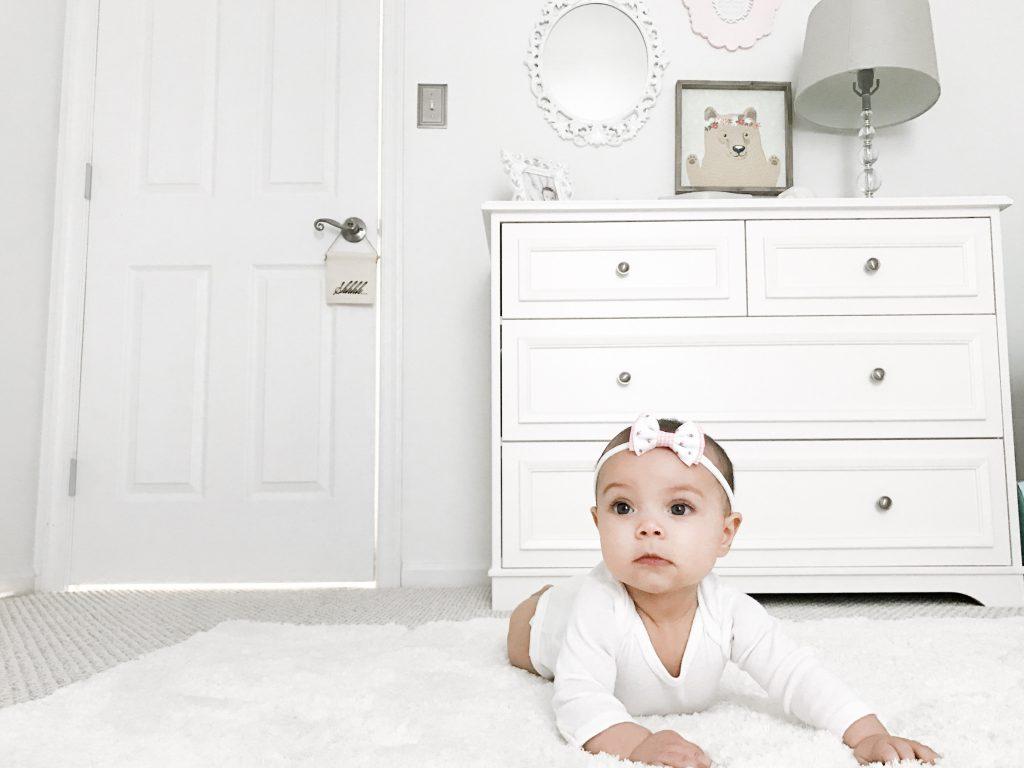 babygirl-nursery