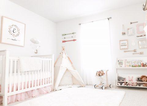 nursery-reveal-girl