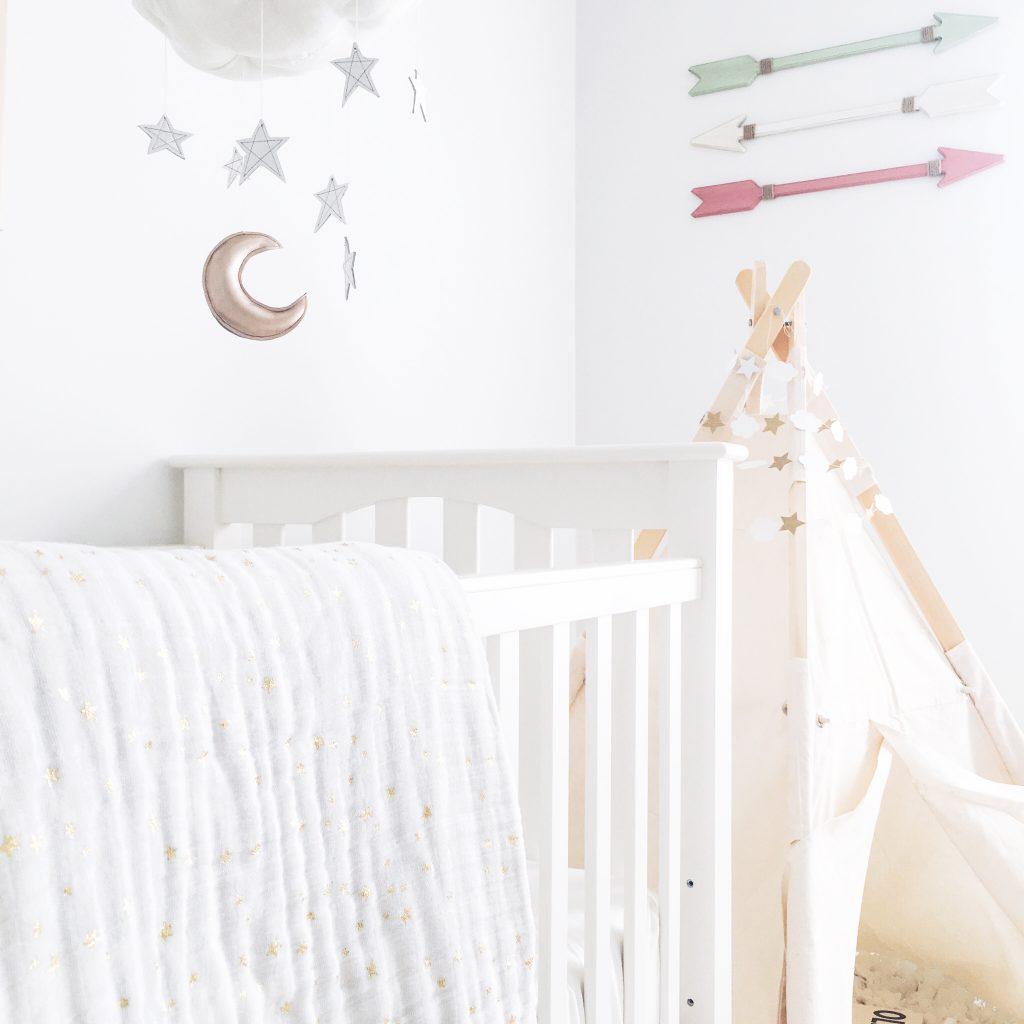 stars-moon-nursery
