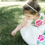 Janie-Jack-Floral-Dress