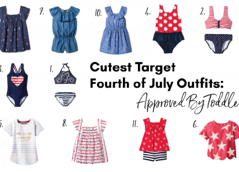Fourth of July Toddler Post-01-01