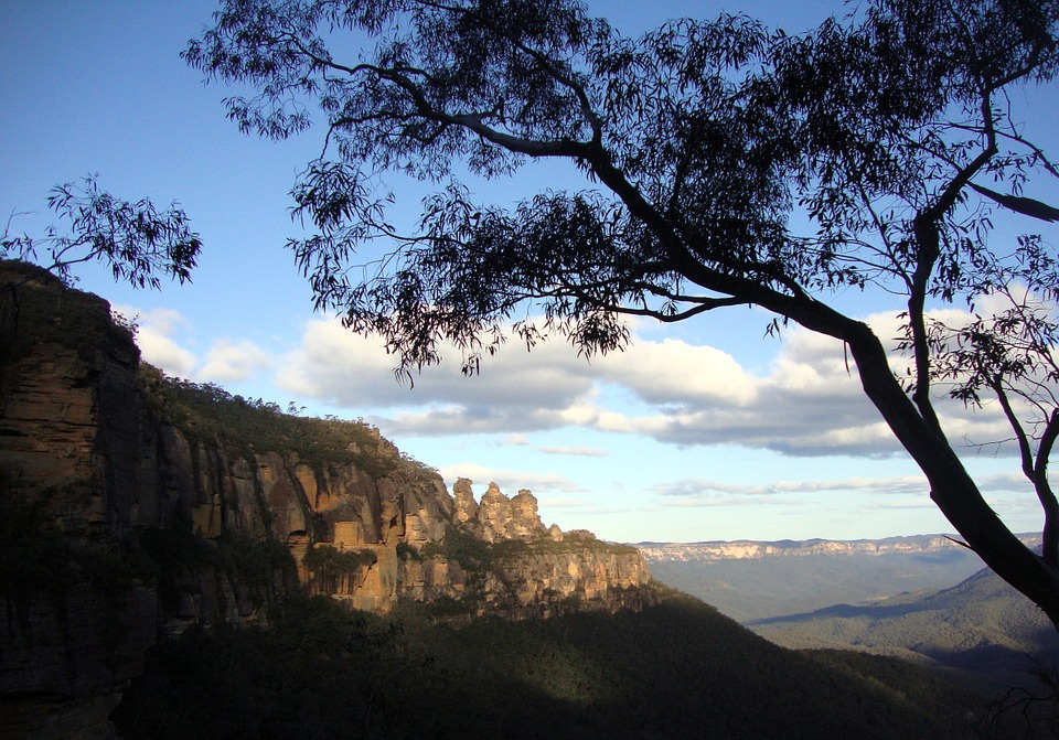 blue-mountains-453021_960_720