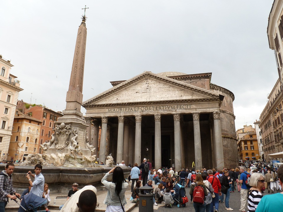 rome-386311_960_720