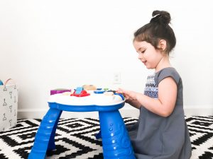 Baby-Einstein-Musical-table